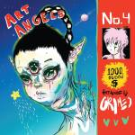 GRIMES-ART-ANGELS-NO-4