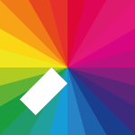 Jamie_xx_-_In_Colour (1)