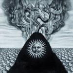 gojira_magma_artwork
